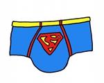 super_slip