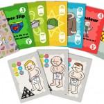 ulule_cartes_mets_ton_slip
