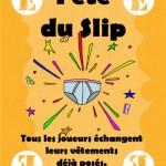 fete_du_slip